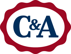 c&a grote mode