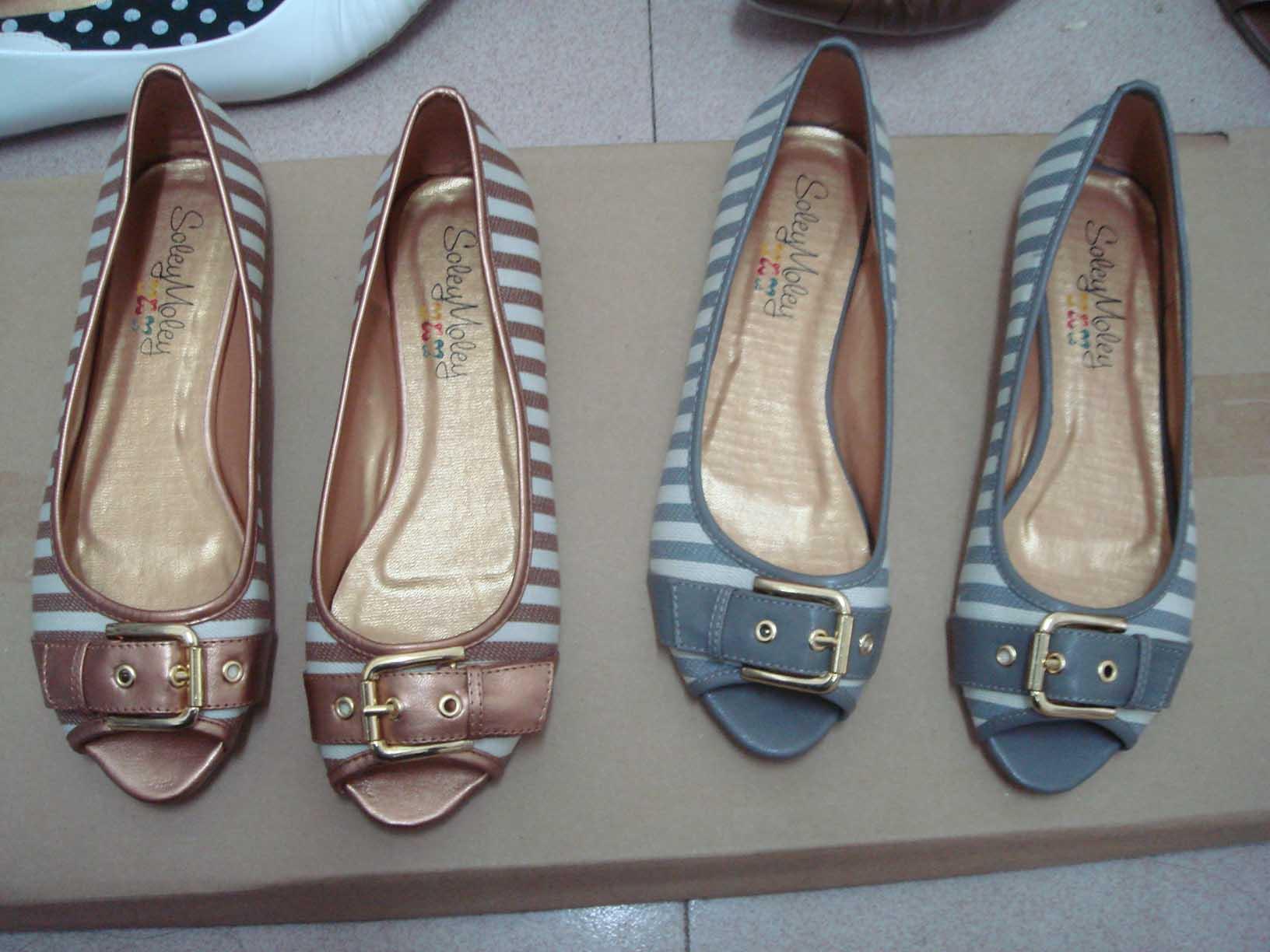 grote maten dames schoenen online bestellen
