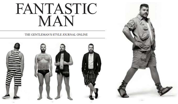 fantasticMan2