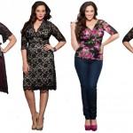 grote-mode-vrouwen-kleding