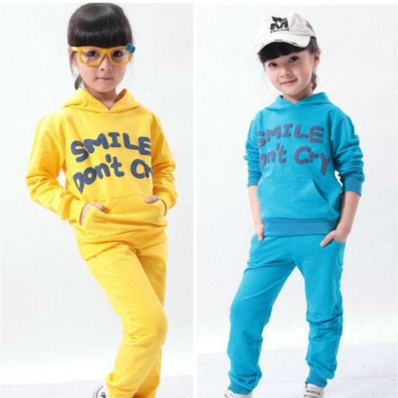 Kinderkleding Maten.Grote Maten Kinderkleding Grote Mode Nl