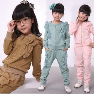 Kinderkleding En Meer.Grote Maten Kinderkleding Grote Mode Nl