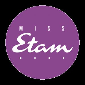 misseQ400_logo_300kopie