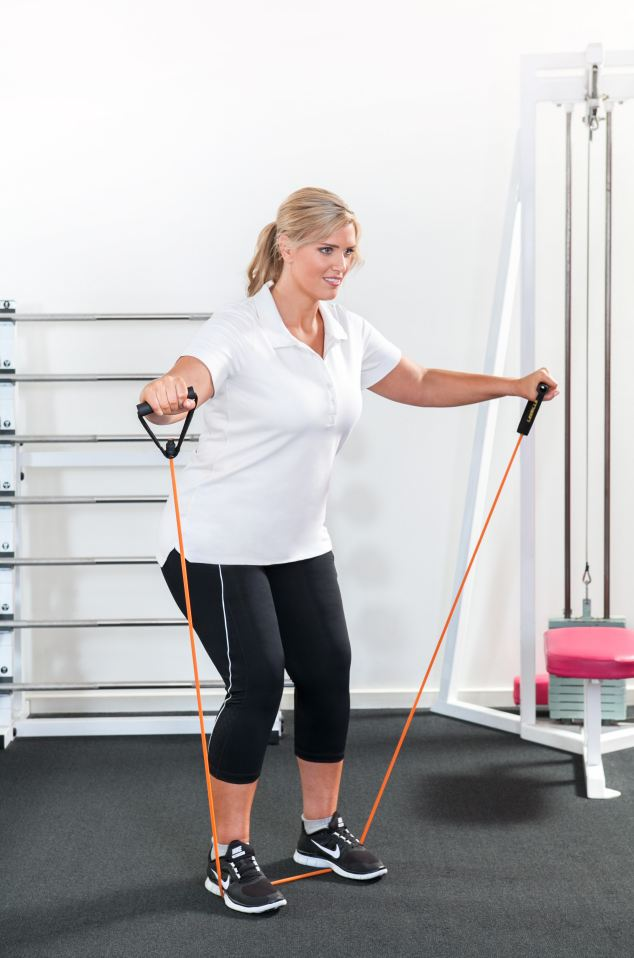 Exercise Clothes For Women Over